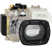 Waterbox for Canon G15