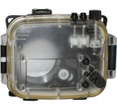 Cover underwater for Sony NEX-5R / 5T (16-50mm)