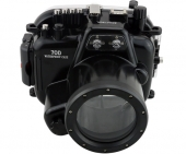 Case for Sony RX100 IV underwater camera