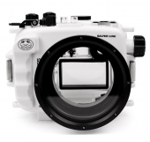 Sony A6xxx series White
