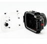 Hard Case for shooting under water on Sony A5000 (16-50mm)