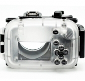 Underwater cover for Sony A5000 (16-50mm)