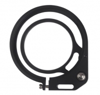 light filter adapter for Canon 550D-600D-650D