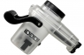aquafoks for underwater photography FDR-AX30