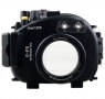 Cover for Olympus PEN E-P5 (17mm) for underwater shooting