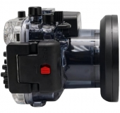 Underwater case for Sony RX100 VI