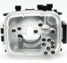 Case for Fujifilm X-T10 (16-50mm) for underwater shooting