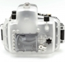 Case for Nikon D7200 for underwater shooting