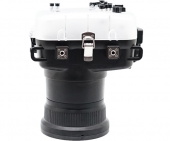 underwater Case for Canon 80D (18-135mm)