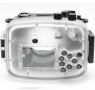 Case for Fujifilm X-A1 (16-50mm) for underwater photography