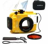 buy waterproof case for Olympus TG-5