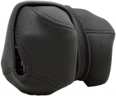 Neoprene sleeve-S aquabox