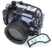 Underwater Case for Sony DSC-RX100 Series