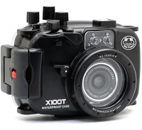 waterproof case for Fujifilm X100T buy