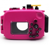 waterproof case for Olympus TG-4 buy