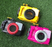 waterproof case for Olympus TG-5 buy