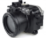 Hard Case for Underwater Photography for Canon G7X II