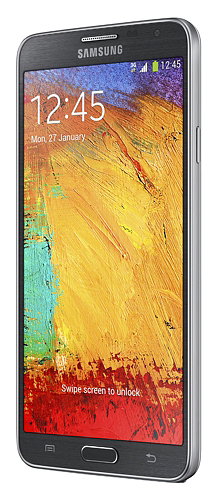 Новинка Samsung Galaxy Note 3 Neo