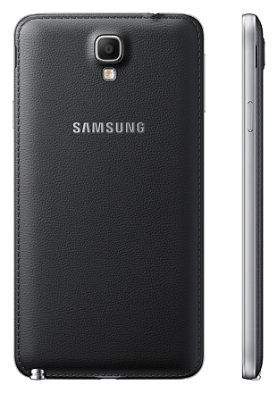 Samsung Galaxy Note 3 Neo новинка 2014